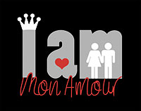 iammonamour_logo_smaller